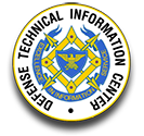 Defense Technical Information Center