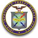 Joint Improvised-Threat Defeat Agency
