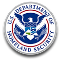 Depatment of Homeland Security
